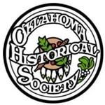 OKHistoricalSociety