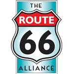 RT66Alliance