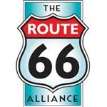 RT66Alliance