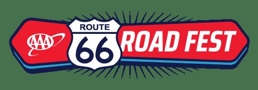 Route 66 Road Fest