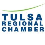 TulsaChamber